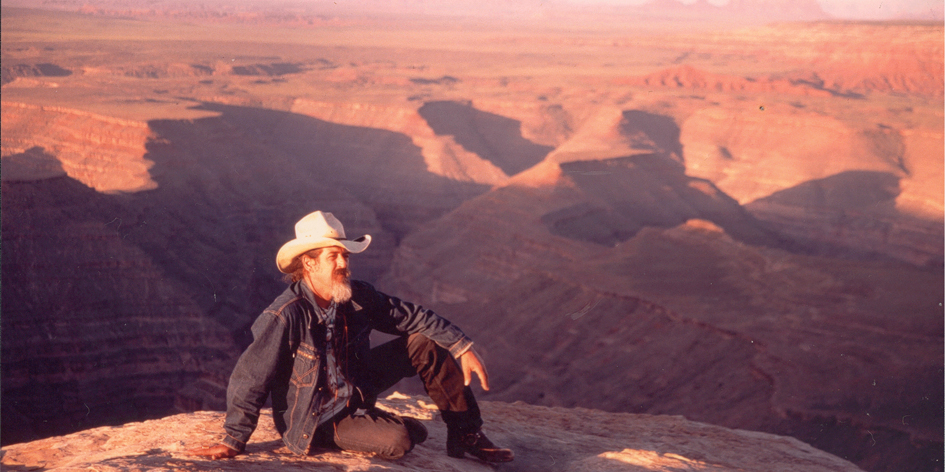 MuleyPoint, 1997
